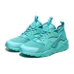евтини nike air huarache iv 4 мъжки обувки за бягане ментово зелено разпродажба