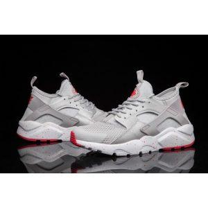 евтини nike air huarache iv 4 дамски обувки за бягане сребристо розово бяло продажба