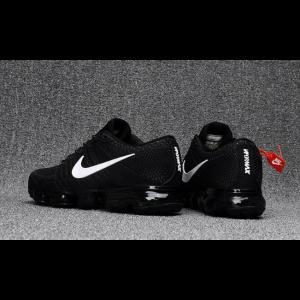 евтини nike air max 2018 мъжки обувки черни за продажба