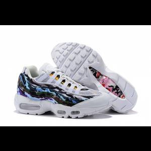 евтини nike air max 95 мъжки обувки цветове изход