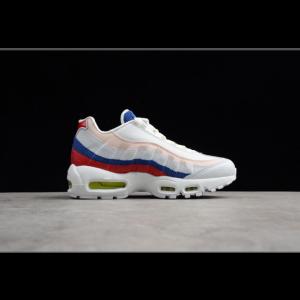 евтини nike air max 95 мъжки обувки цветове на едро