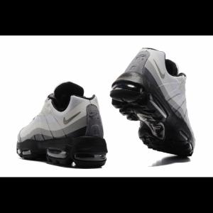 евтини nike air max 95 мъжки обувки сиви за продажба