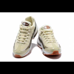 евтини nike air max 95 дамски обувки бежово за продажба