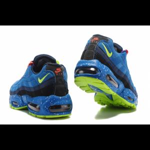 евтини nike air max 95 женски обувки цветове аутлет