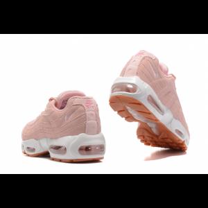 евтини nike air max 95 дамски обувки розови изход