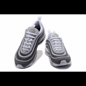 евтини nike air max 97 мъжки обувки сив аутлет