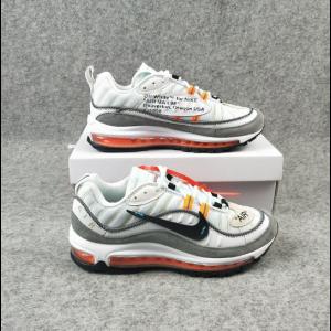 евтини nike air max 98 мъжки обувки цветове на едро