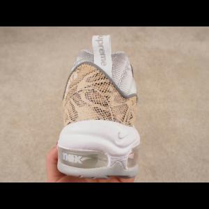 евтини nike air max 98 мъжки обувки сребристо сиво изложение