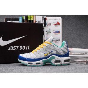 евтини nike air max tn мъжки обувки цветове за продажба