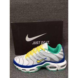 евтини nike air max tn женски обувки цветове
