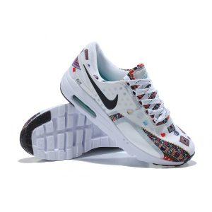 евтини nike air max zero дамски обувки за бягане бели цветове продажба на изхода