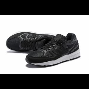 евтини nike air span мъжки обувки черно бяло outlet