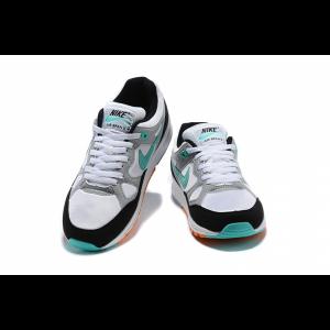 евтини nike air span мъжки обувки цветове изход