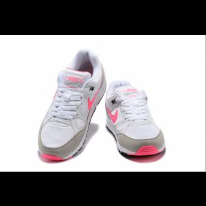 евтини nike air span мъжки обувки бели розови