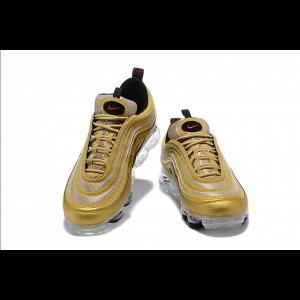 евтини nike air vapormax 97 мъжки обувки кафяви изход