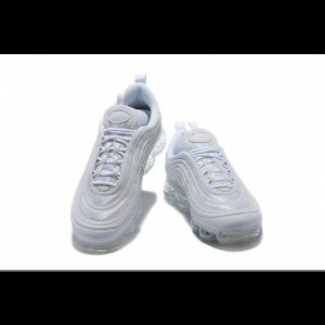 евтини nike air vapormax 97 мъжки обувки бели аутлет