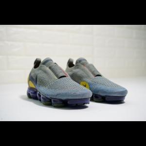 евтини nike air vapormax flyknit 2.0 мъжки обувки цветове outlet