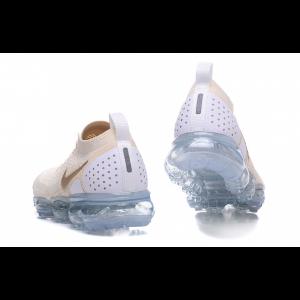 евтини nike air vapormax flyknit 2.0 дамски обувки за продажба