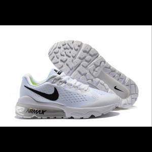 евтини nike air vapormax flyknit мъжки обувки черно бяло