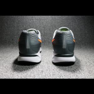 евтини nike air zoom pegasus 34 мъжки обувки сиво оранжево