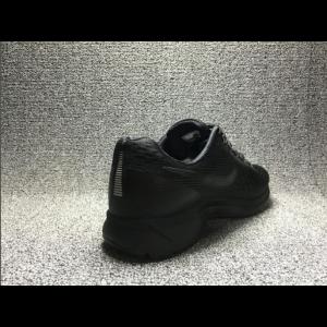 евтини nike air zoom pegasus 34 дамски обувки черни