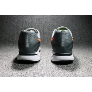 евтини nike air zoom pegasus 34 дамски обувки сив аутлет