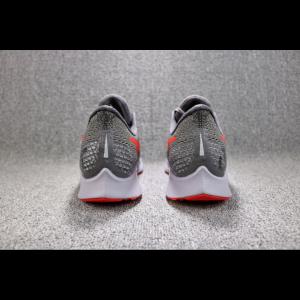 евтини nike air zoom pegasus 35 мъжки обувки сиви за продажба