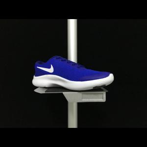 евтини nike flex experience rn 7 мъжки обувки сини аутлет