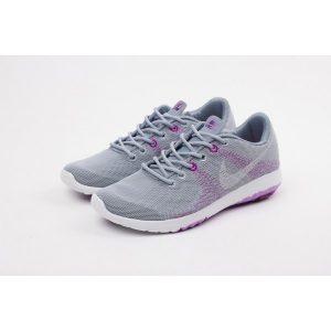 евтини nike flex series дамски обувки за бягане лилаво сиво продажба на едро