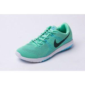 евтини nike flex series дамски обувки за бягане бяло зелено аутлет продажба
