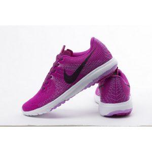 евтини nike flex series дамски обувки за бягане бяло лилаво на пазара