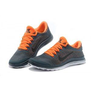 евтини nike free 3.0 v6 мъжки обувки за бягане карбоново оранжево продажба на изхода