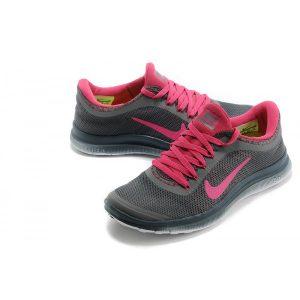 евтини nike free 3.0 v6 дамски обувки за бягане въглеродно розово продажба на изхода