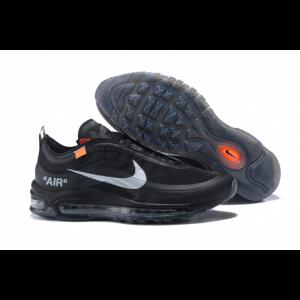 евтини nike off white мъжки обувки black white outlet