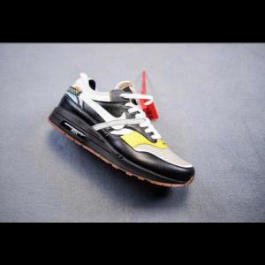 евтини nike off white мъжки обувки цветове за продажба