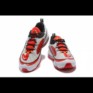 евтини nike off white мъжки обувки сив червен изход