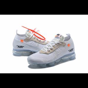 евтини nike off white мъжки обувки бели outlet