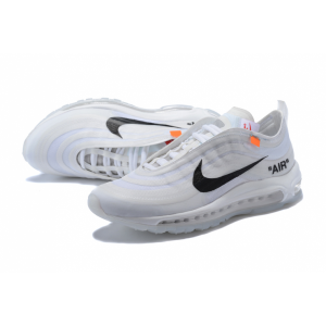 евтини nike off white мъжки обувки бели на едро