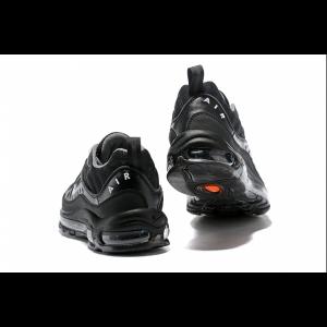 евтини nike off white женски обувки черни за продажба