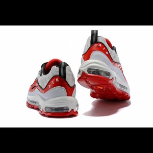 евтини nike off white дамски обувки червено сиво изход