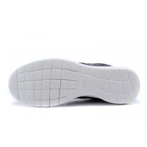 евтини nike roshe run мъжки обувки за бягане черно бяло продажба на изхода