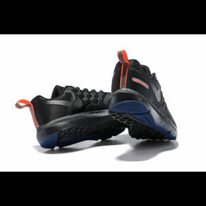 евтини nike run swift мъжки обувки черни на едро