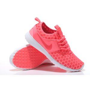 евтини nike zenji дамски обувки за бягане оранжево бяло на едро