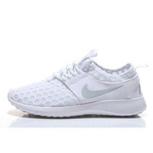 евтини nike zenji дамски обувки за бягане бяло сиво продажба