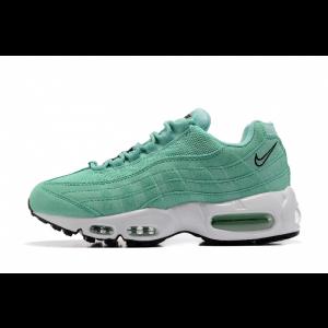 Китай nike air max 95 женски обувки зелени евтини
