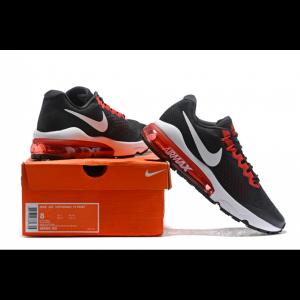 nike air vapormax flyknit мъжки обувки бели черни оранжеви продажба