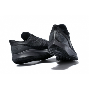 евтини nike air zoom pegasus 35 мъжки обувки черни
